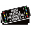 West Seattle Meaningful Movies