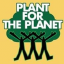 Climate Change for Families aka Plant for the Planet