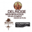 Delridge Neighborhoods Development Association