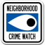 Westcrest Park Block Watch Group