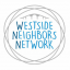 Westside Neighbors Network