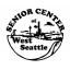 Senior Center of West Seattle