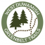 West Duwamish Green Belt Trails